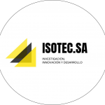 ISOTEC.ORG S.A.
