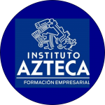 INSTITUTO AZTECA