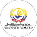 CANCILLERES DE PAZ MUNDIAL
